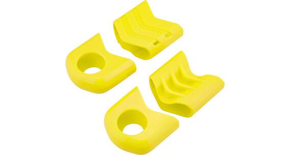 Rotor Raptor Stoßfänger Set gelb